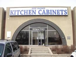 kitchen cabinet auction ontario navteo com the best and latest