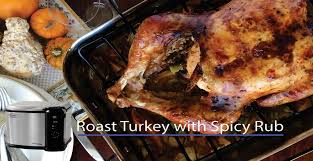 butterball turkey roaster the best butterball turkey fryer recipes tips now happy cooking