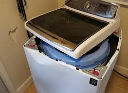 top load washer with sink reports of washers exploding prompts company to issue