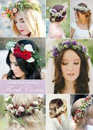 hair show themes 501 best wedding hairstyles images on pinterest bridal