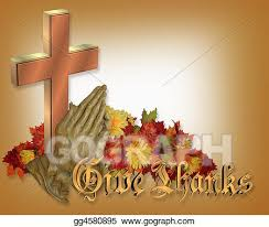 free christian thanksgiving clip images free