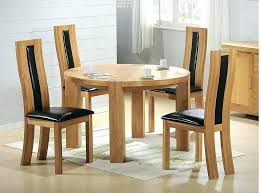 round table with chairs small dining table with chairs hangrofficial com