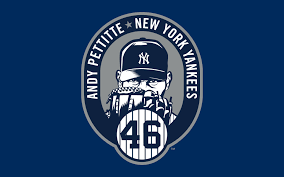 yankees phone pulse 1920 1080 yankees backgrounds adorable w