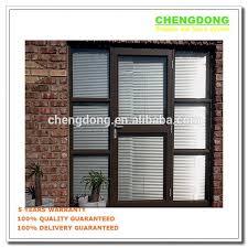 frameless glass exterior doors frameless exterior glass sliding doors frameless exterior glass