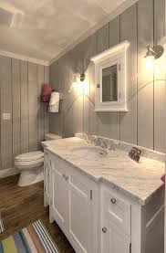 sherwin williams bathroom cabinet paint colors grey shiplap paint color sherwin williams sw 7057 silver strand