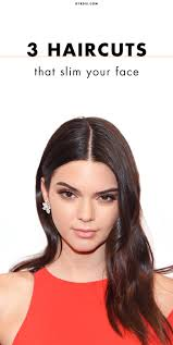 hairstyles that thin your face 244 best haircut inspirations images on pinterest hair cut hair