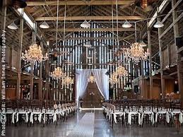 cheap wedding venues southern california best 25 wedding locations california ideas on