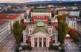 consiglio dei ministri europeo ue sofia inaugurazione presidenza bulgaria quattro priorit罌
