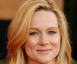 hairstyles for giving birth laura linney gives birth at 49 birth celebrity news and actresses