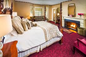 hotel rooms in north conway nh stonehurst manor