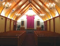 Church Lights Church Sanctuary Lighting