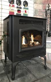 Napoleon Pellet Stove Pellet Stoves Archives The Fireplace Professionals