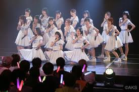 photo ske48 debut 21st single igai ni mango at fan thanksgiving