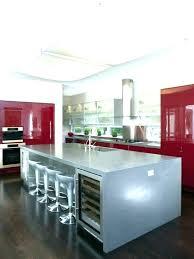 plafonnier pour cuisine plafonnier cuisine design plafonnier cuisine led plafonnier cuisine