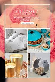 wedding gift registry uk 14 best wedding gift list inspiration images on gift