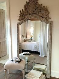 miroir pour chambre adulte miroir chambre a coucher mural pour la miroir pour chambre a