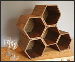 what would a woodchuck build with all this wood woodworking