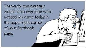 Sarcastic Happy Birthday Wishes Index Of Wp Content Uploads 2014 09