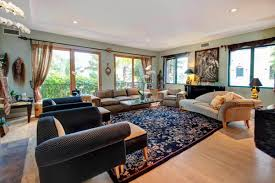 Ethnic Sofas Modern Living Room Design In Small Space To Realize Your Dream