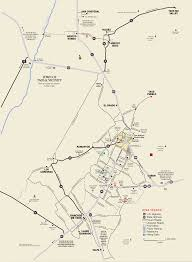 Taos New Mexico Map by Town Of Taos Discover Taos