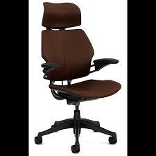bedroom winning office star matrix high back executive chair