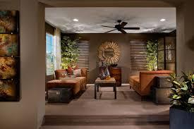 wohnzimmer braun uncategorized schönes wohnzimmergestaltung braune beige
