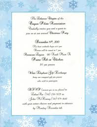 Guest Invitation Card Christmas Party Invites Party Invitations Templates
