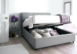 decoration bed frame without headboard coccinelleshow com
