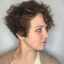 Rugged Hair 90 Alluring Short Haircuts For Thin Hair Fine And Modish