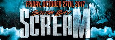 Halloween Events Redondo Beach Visitors Bureau South Bay Events What To Do In Hermosa Manhattan U0026 Redondo Beach