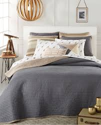 Macys Duvet Cover Sale 218 Best Suite Dreams Images On Pinterest Bedding Collections