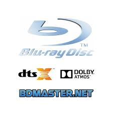 terjual jual film blu ray copy ori bd25 bd50 retail grosir
