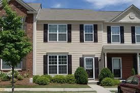 Townhomes For Rent In Atlanta Ga By Owner Deerwood Reserve Atlanta Georgia Homes For Rent Byowner Com