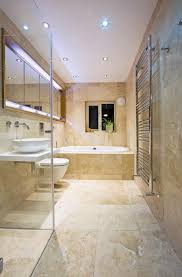 travertine bathroom designs 23 best travertine bathroom images on bathrooms