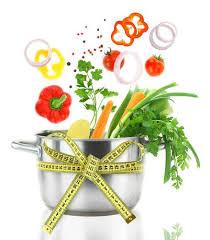 cuisiner sain cuisiner sain et léger astuces bien être au naturel
