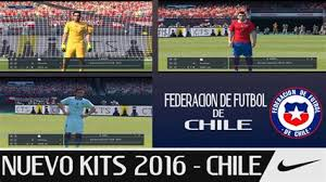 bono marzo chile 2016 collection of bono marzo 2016 becas chile 2017