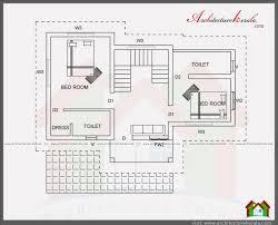 house plans architect best of 4 bedroom house plans kerala style architect pdf house plan