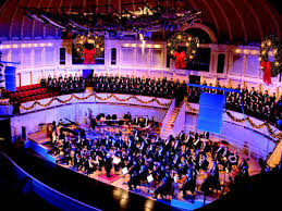 chicago symphony orchestra s merry merry chicago symphony
