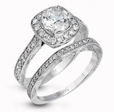 Wedding Ring Sets For Him And Her by Wedding Rings Walmart Wedding Rings Sets For Him And Her Zales