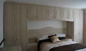 brian cockett fitted bedrooms