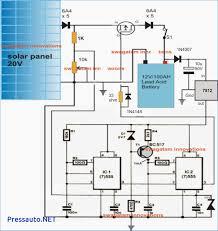 led light wiring diagram 120vac wiring diagram schematic
