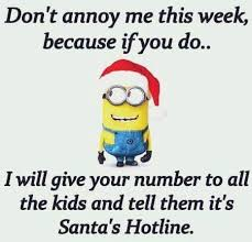 best 25 funny merry christmas quotes ideas on pinterest