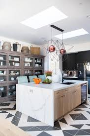 browse through gorgeous hgtv smart home 2017 pictures room by room