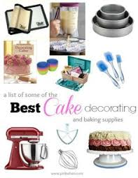 awesome list of sites for finding cooking baking supplies