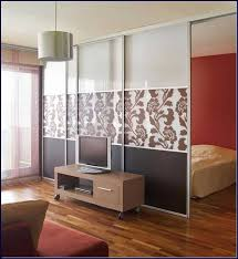 Small Room Divider Small Room Dividers Modern Design Advice For Your Home Decoration