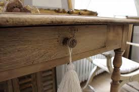 bureau en bois ancien architecture bureau bois ancien u design sncastcom u bureau bois