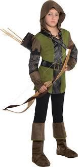 best 25 robin hood costumes ideas on pinterest robin hood