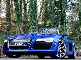 used lamborghini for sale under 50 000 used cars for sale in barrow in furness u0026 cumbria