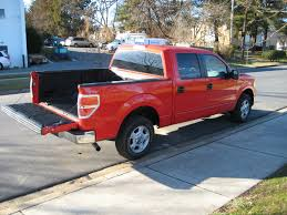 review 2012 ford f 150 xlt road reality