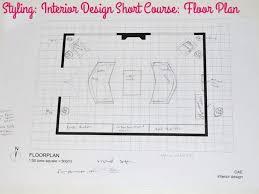 home design courses home interior design courses home interior